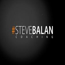 Steve Balan Unternehmensberatung