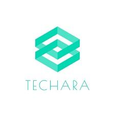 Techara