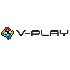 V-Play GmbH