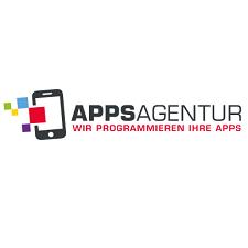 Apps-Agentur.de