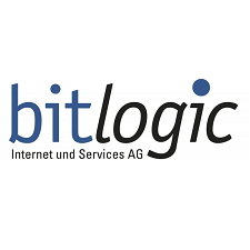 bitlogic Internet und Services AG