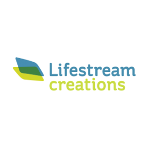 Lifestream Creations GmbH