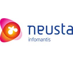 neusta infomantis GmbH
