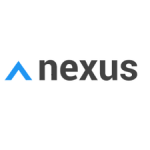 Andnexus