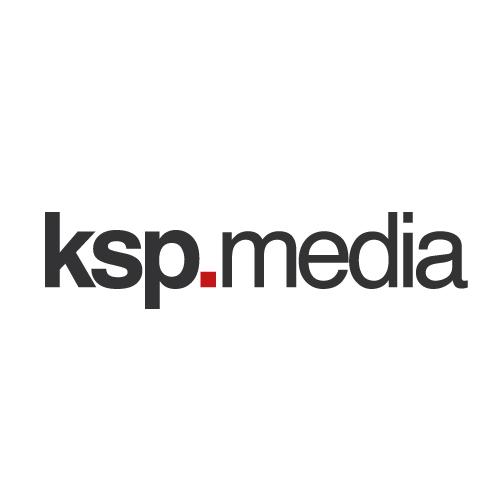 KSP Media