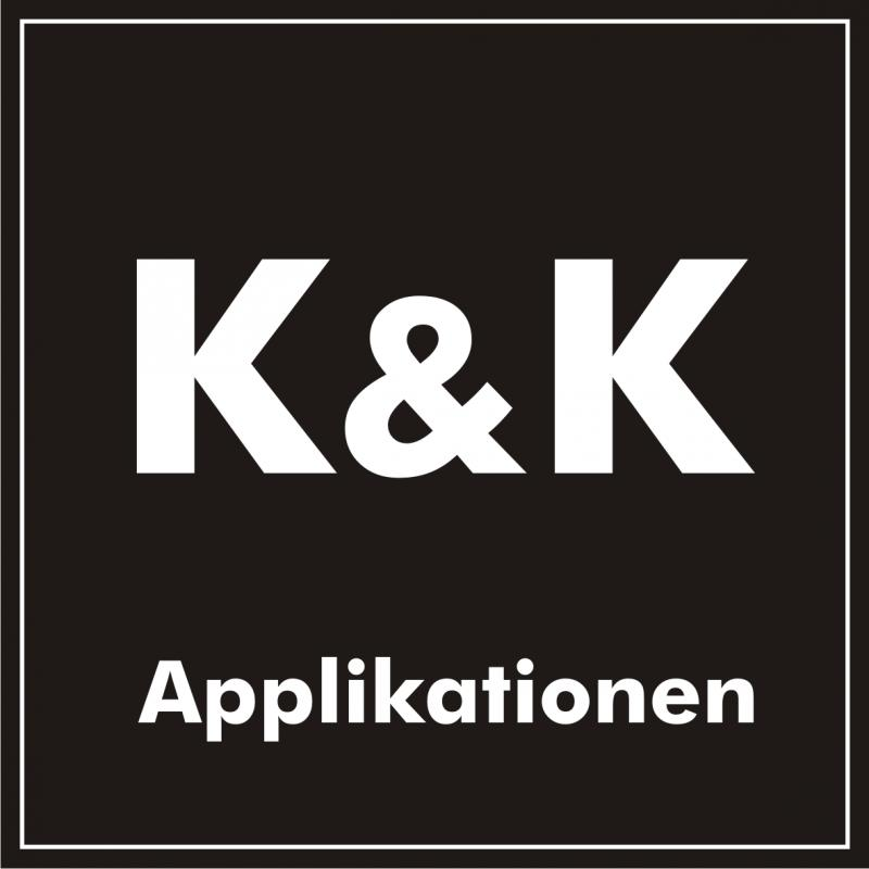 K&K Applikationen