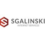 sgalinski Internet Services