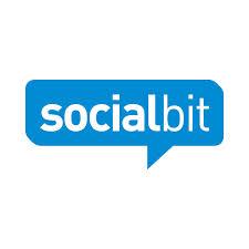 Socialbit GmbH