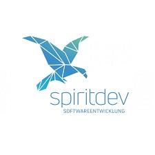 spiritdev Softwareentwicklung GmbH