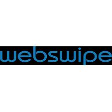 WebSwipe