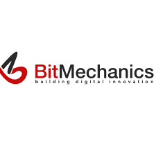 BitMechanics GmbH