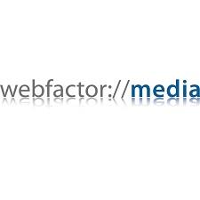 webfactor media GmbH